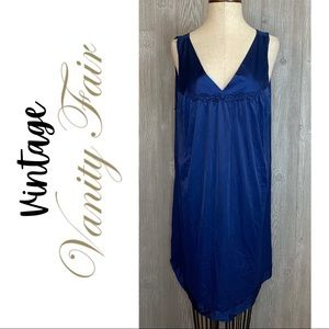 Vintage Vanity Fair Nightgown